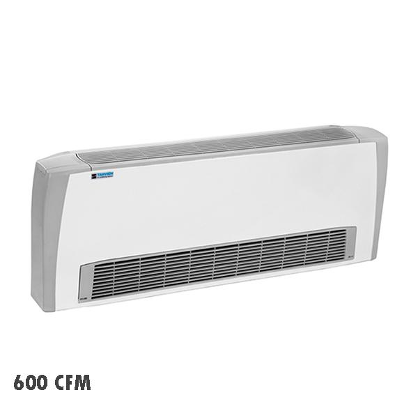 فن کویل بدون پایه SB-600 تهویه
