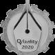 quality-80x80