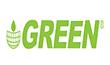 تاسیسات گرین