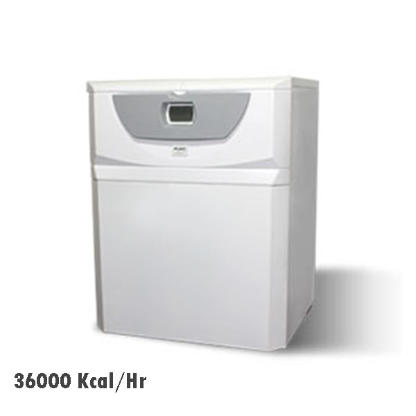 پکیج زمینی ایران رادیاتور 36000 kcal/hr
