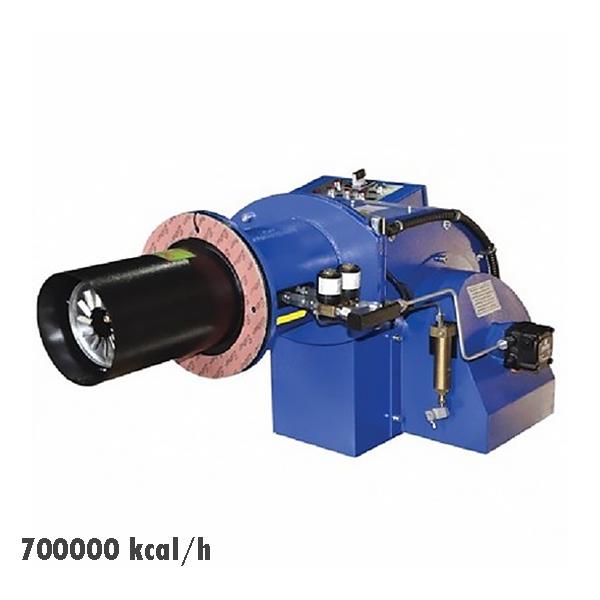 مشعل گازوئیل سوز 700000 kcal/h گرم ایران