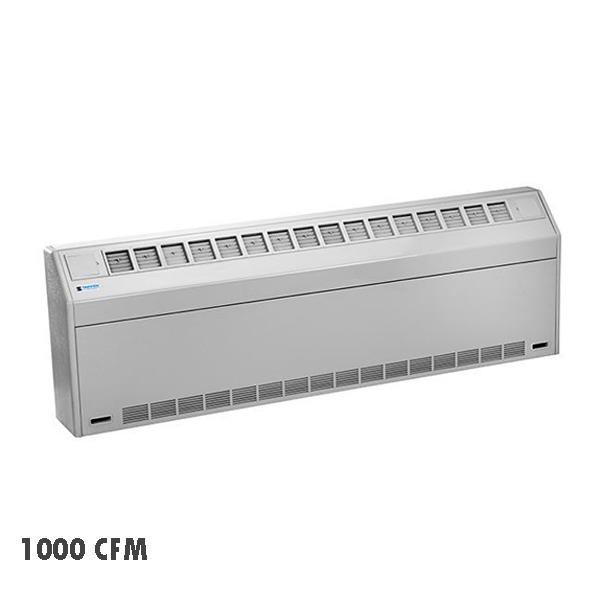 فن کویل FLN 1000 تهویه