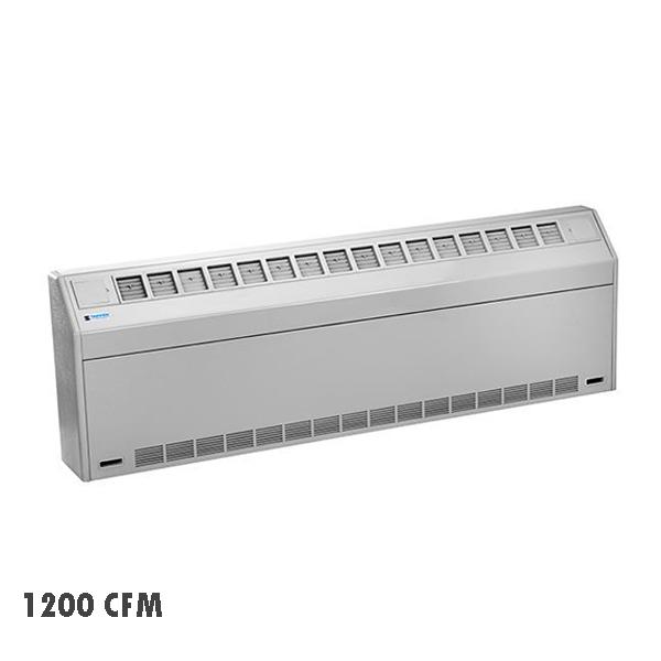 فن کویل FLN 1200 تهویه