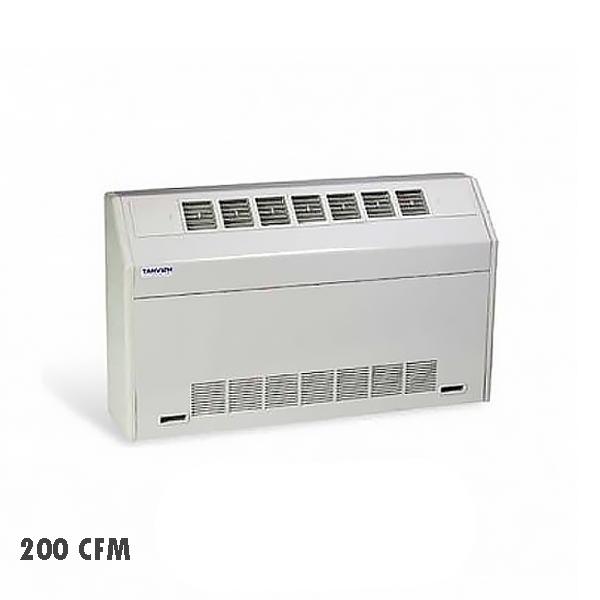 فن کویل FLN 200 تهویه