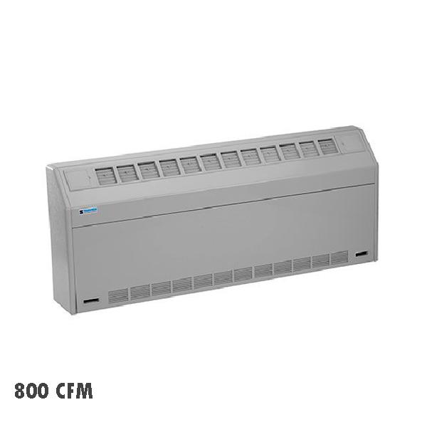 فن کویل FLN 800 تهویه