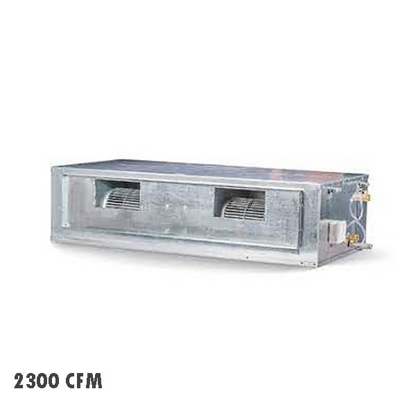 فن کویل AR N 2300 تهویه