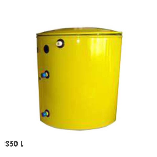 مخزن انبساط بسته 350 لیتری مهرافروز