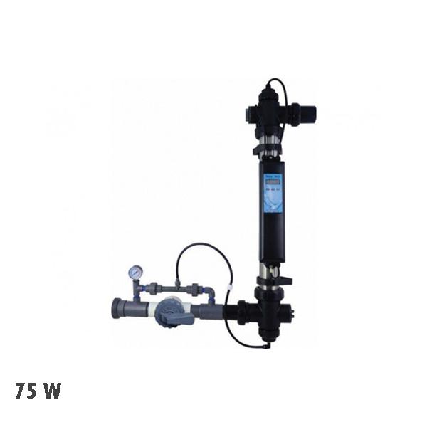 گندزدای استخری NT-UV75T ایمکس