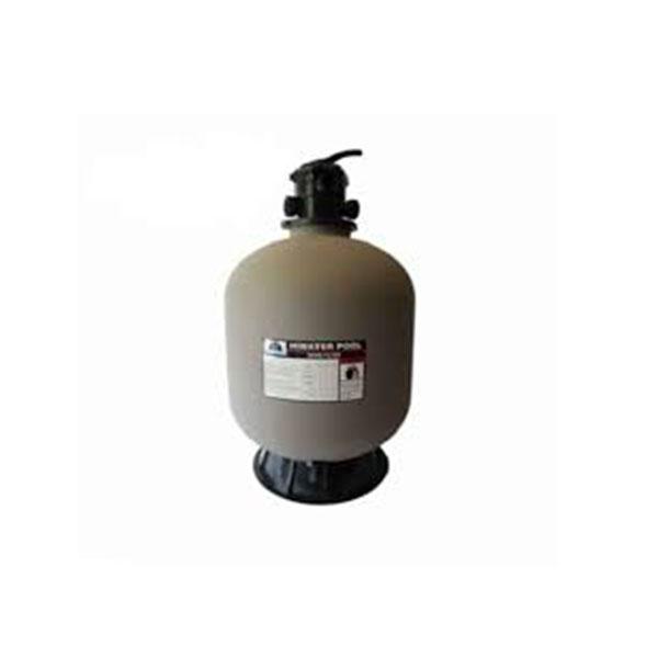 فیلتر شنی تصفیه آب HW 310 T هایواتر