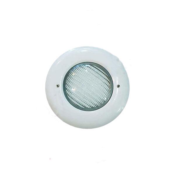 چراغ هالوژن ال سی دی استخر HW0723 هایواتر