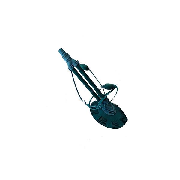 جارو هیدرولیک استخر HW-3250 هایواتر