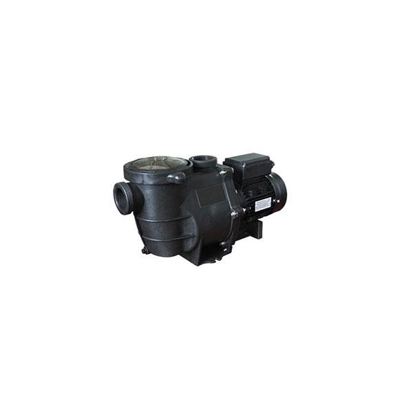 پمپ تصفیه آب HW 2200 هایواتر