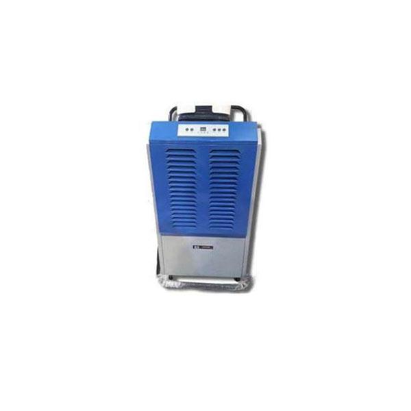 رطوبت گیر پرتابل HW DH 150 هایواتر