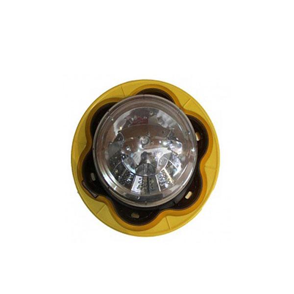 چراغ شناور ال سی دی استخر HW9573 هایواتر