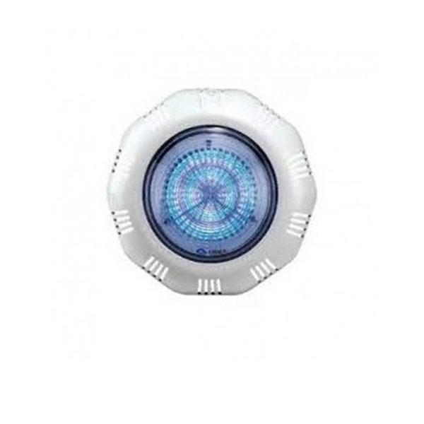 چراغ ورودی ال ای دی استخر HW9583 هایواتر