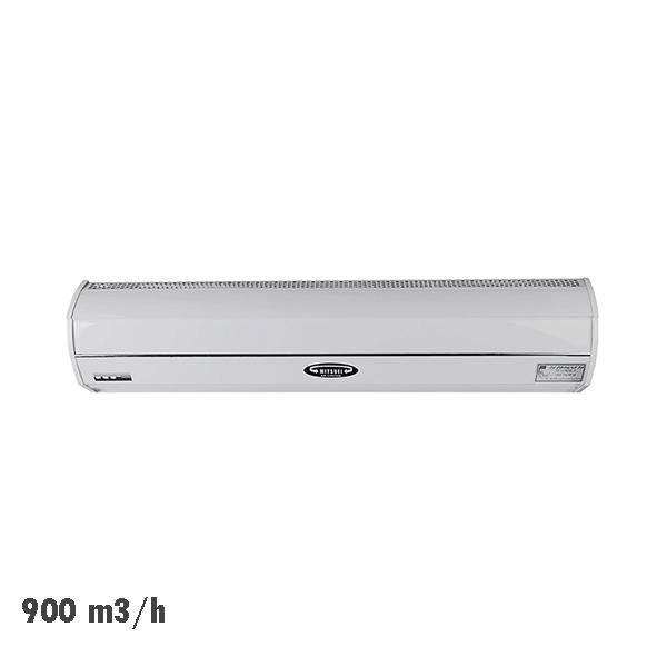 پرده هوای میتسویی FM4006