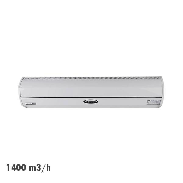 پرده هوای میتسویی FM4009